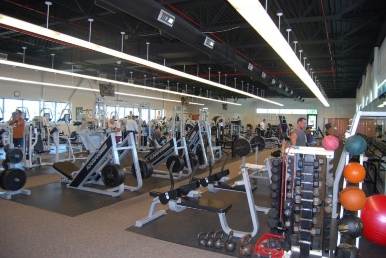 hb_weightroom